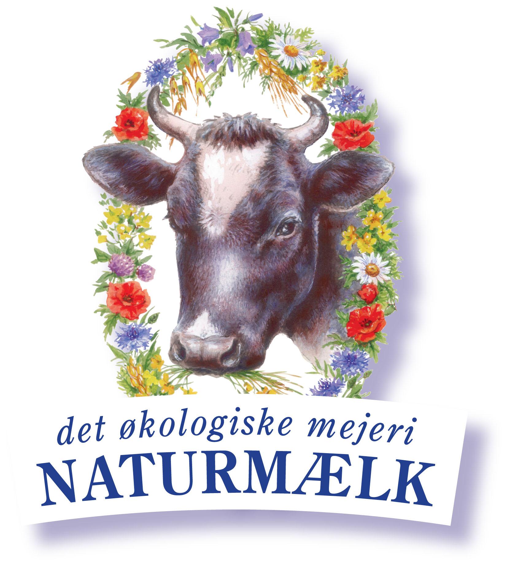 naturmælk.dk